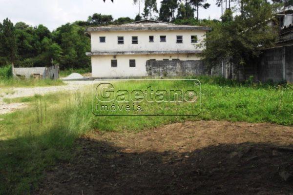 area industrial - cidade aracilia - ref: 12367 - v-12367