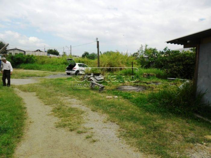 area industrial - cidade parque sao luiz - ref: 16606 - l-16606