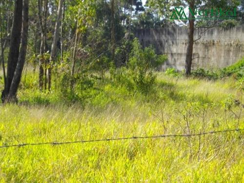 area industrial e comercial a venda, raposo tavares, vargem grande paulista. - v-410