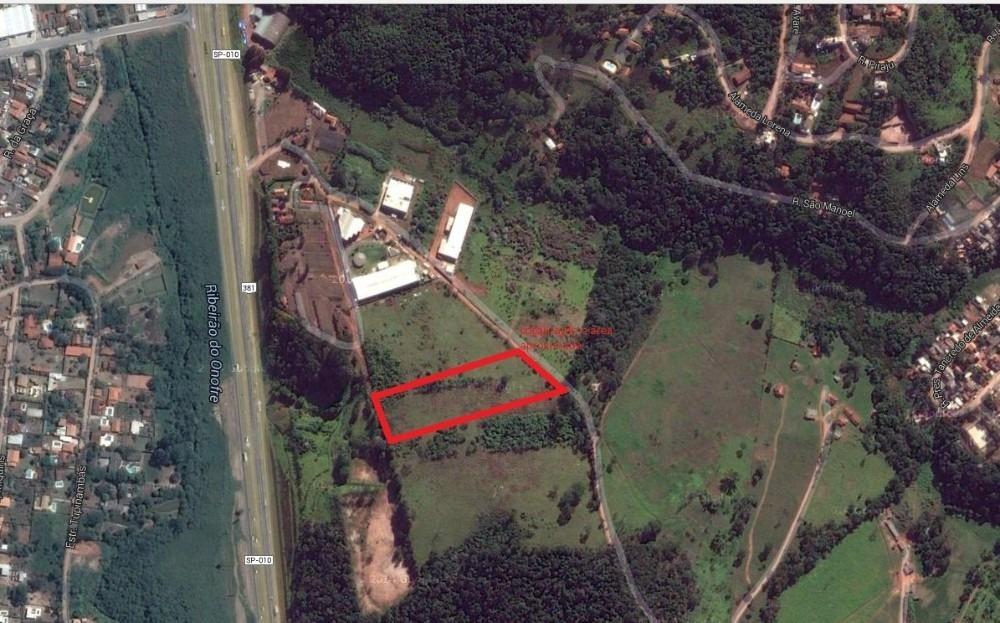 área industrial em atibaia / sp 11.700 m² próx. fernão dias