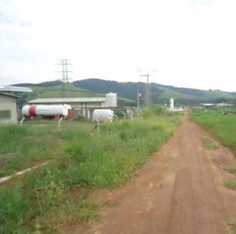 área industrial em bom jesus dos perdoes oportunidade .