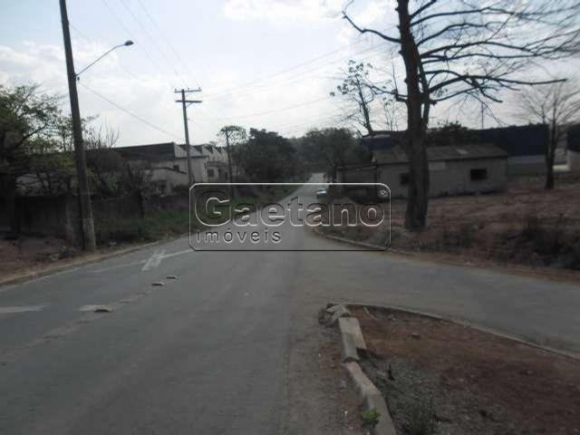 area industrial - itaquaquecetuba - ref: 6581 - v-6581