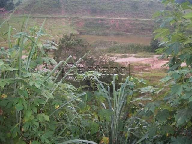 area industrial - jardim caiubi - ref: 3254 - v-3254
