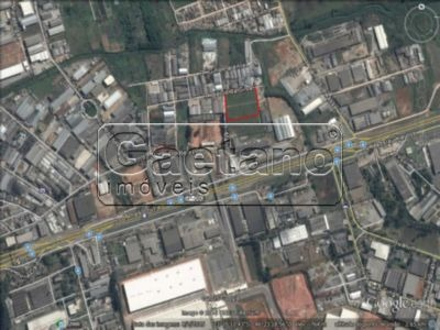 area industrial - jardim nossa senhora aparecida - ref: 17713 - v-17713