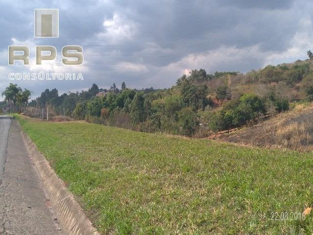 área industrial na rod. fernão dias em atibaia - ar00039 - 32838726