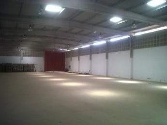 área industrial para locação em cabo de santo agostinho - 09889_2-321285