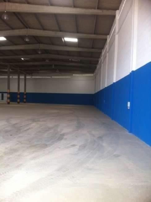 área industrial para locação em camaçari, cascalheira. - 1232324_2-321371