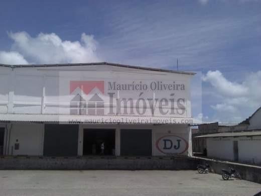 área industrial para locação em recife, ibura - 5563345_2-321143