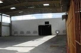 área industrial para locação em recife, imbiribeira - carl6486_2-321149