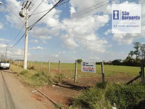 área industrial para locação, nova odessa, nova odessa. - ar0001