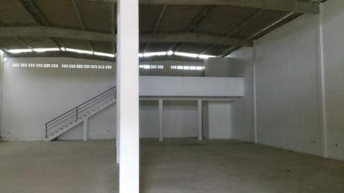 área industrial para venda em camaçari, cascalheira. - 11002299
