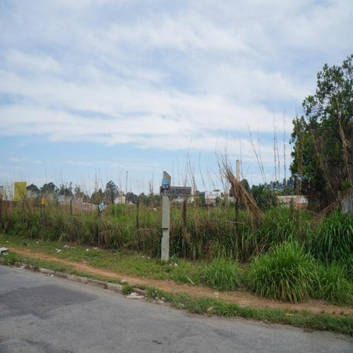área industrial para venda em guarulhos, cidade aracilia - 0385