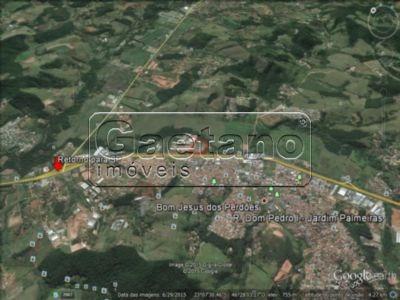 area industrial - ponte alta - ref: 17711 - v-17711
