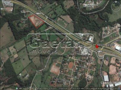 area industrial - usina - ref: 17710 - v-17710