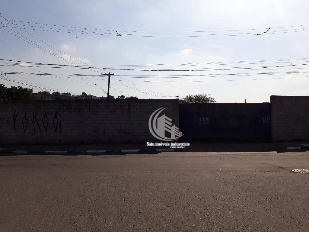 área industrial à venda, dos fontes, arujá - ar0006. - ar0006