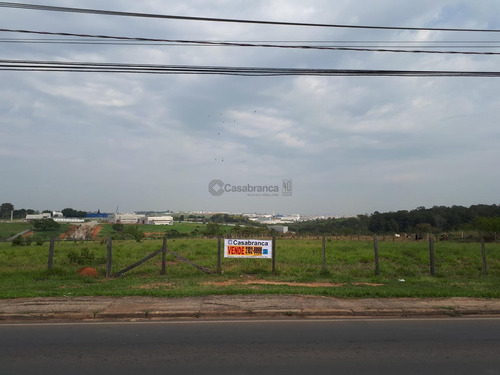 área industrial à venda, éden, sorocaba - ar0272. - ar0272