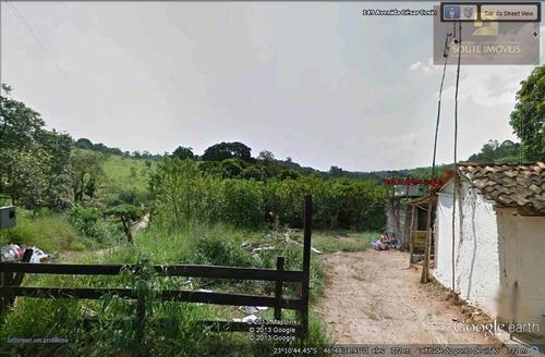 área  industrial à venda em jundiaí. - codigo: ar0071 - ar0071