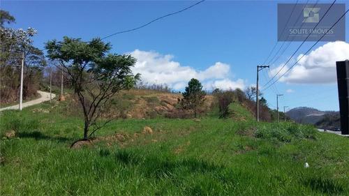 área industrial à venda, jardim aracy, mogi das cruzes. - codigo: ar0328 - ar0328