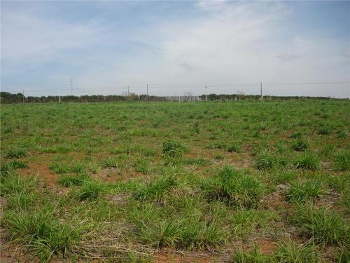 área industrial à venda, jardim nova limeira, limeira - ar0020. - ar0020