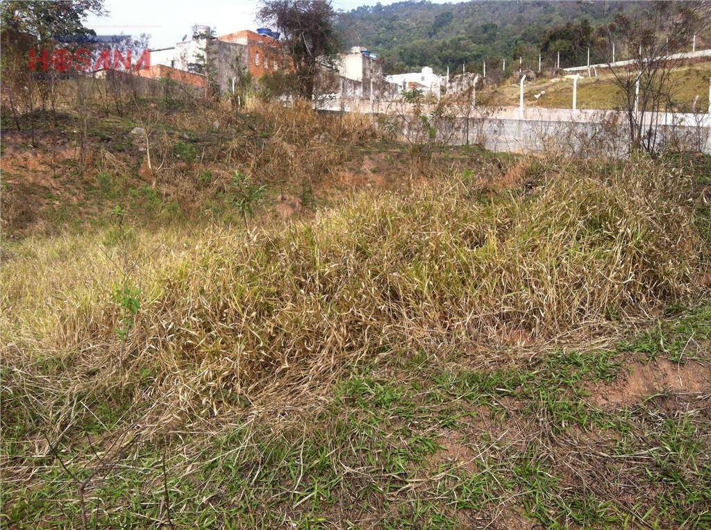 área industrial à venda, laranjeiras, caieiras. - ar0001