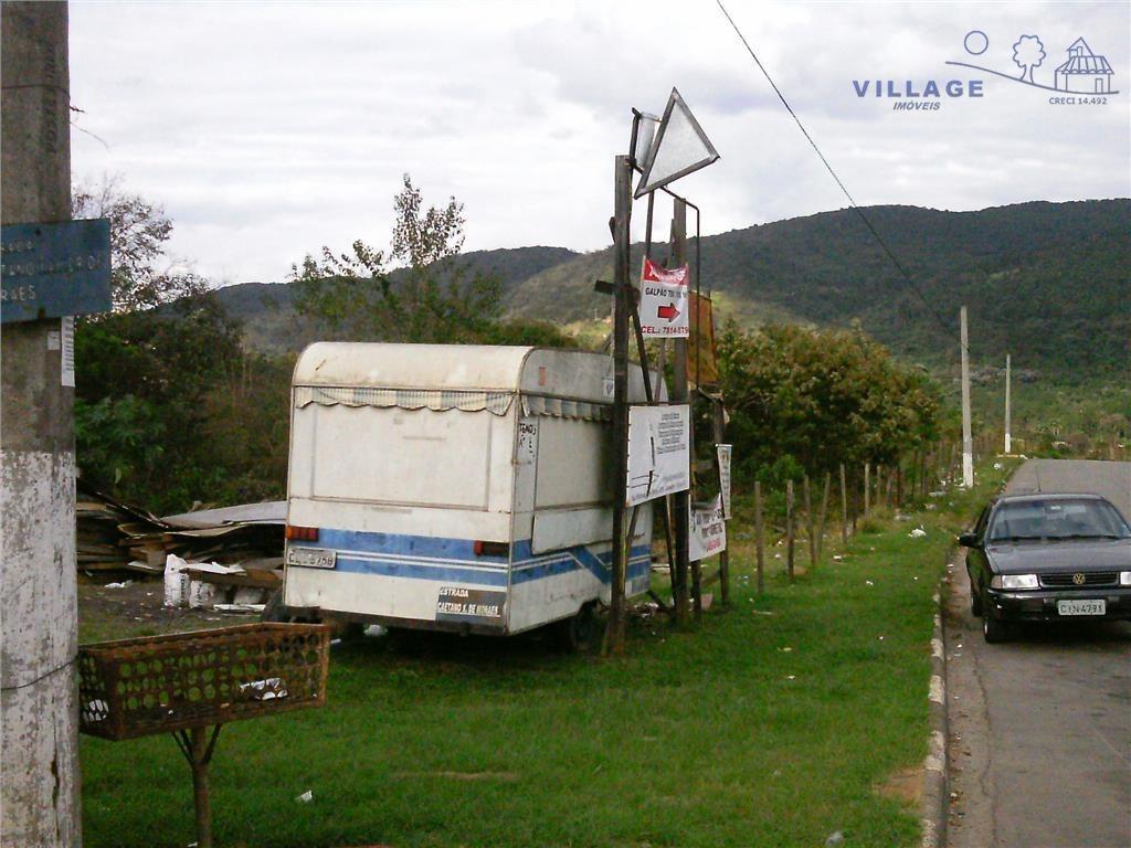 área  industrial à venda, laranjeiras, caieiras. - ar0157