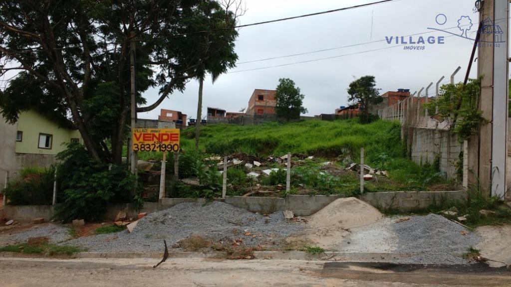 área industrial à venda, laranjeiras, caieiras. - ar0220