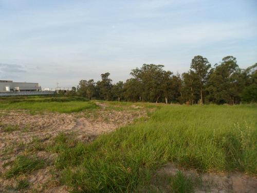 área industrial à venda, parque hipólyto, limeira - ar0022. - ar0022