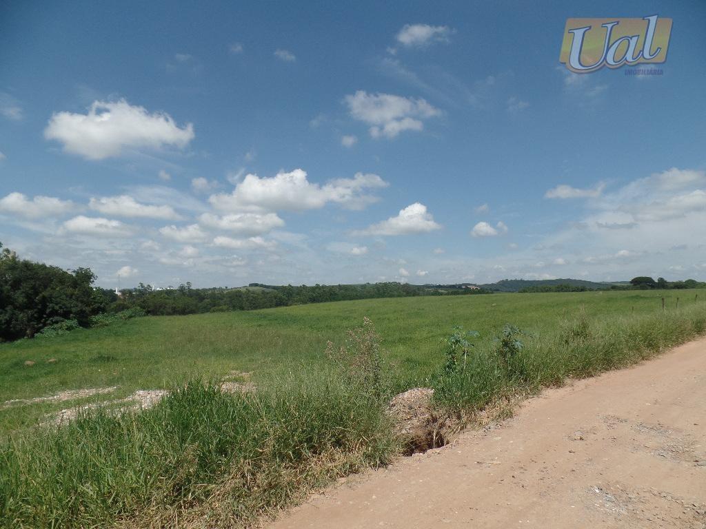 área industrial à venda, ponte alta, atibaia. - ar0073