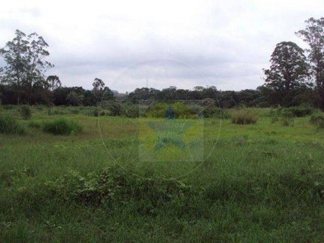 área industrial à venda, ponte alta, atibaia - ga0038. - ar0025