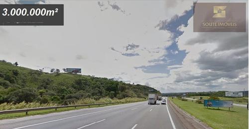 área industrial à venda, residencial santa helena - gleba i, santana de parnaíba. - codigo: ar0210 - ar0210