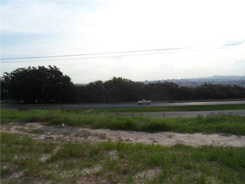 área  industrial à venda, rodovia anhanguera, limeira. - codigo: ar0024 - ar0024