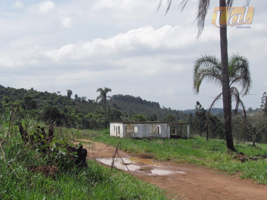 área industrial à venda, rosário, atibaia. - ar0088