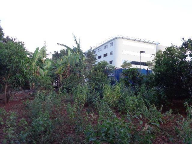 área  industrial à venda, vila biasi, americana. - codigo: ar0003 - ar0003