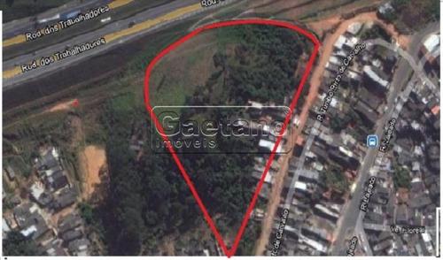 area industrial - vila anny - ref: 14109 - v-14109