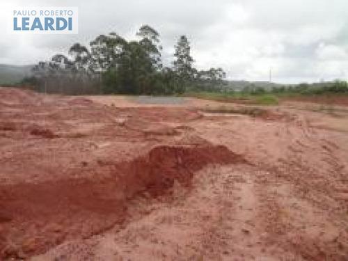 area itaquaciara - itapecerica da serra - ref: 534445