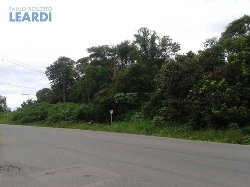 area jardim alpes de itaquá - itaquaquecetuba - ref: 453654