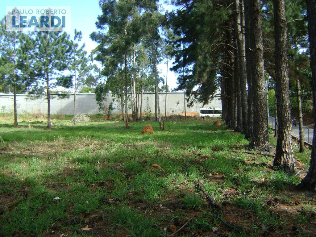 area jardim altos de itaquá - itaquaquecetuba - ref: 409515