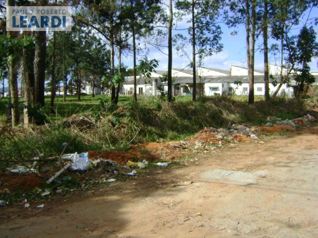 area jardim altos de itaquá - itaquaquecetuba - ref: 409518