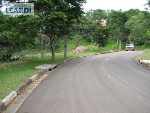area jardim aracy - mogi das cruzes - ref: 390785