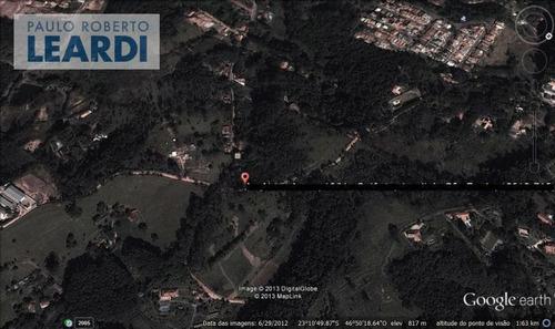 area jardim itália - jundiaí - ref: 344413