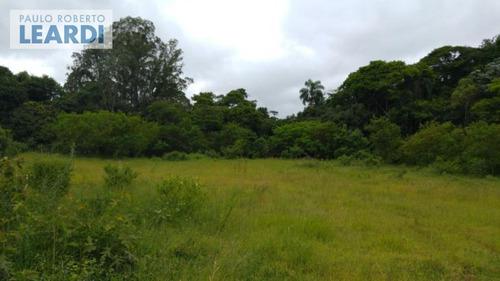 area jardim luana - itaquaquecetuba - ref: 453892