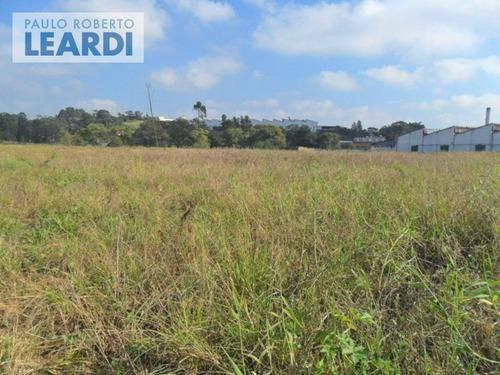 area jardim maragojipe - itaquaquecetuba - ref: 342272