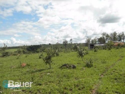 area - jardim myrian moreira da costa - ref: 46590 - v-46590