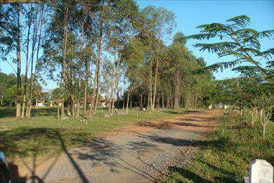 área, jardim nova limeira, limeira - r$ 8.000.000,00, 0m² - codigo: 10500 - v10500