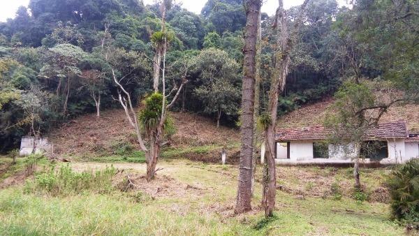 area - jardim santa clara - ref: 5637 - v-5637