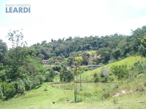 area jardim santo antônio - atibaia - ref: 386896