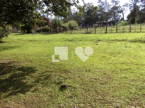 area - lomba do pinheiro - ref: 32193 - v-53780541