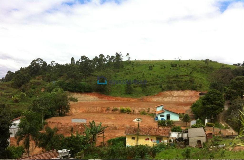 área na zona norte de são paulo - bi19202