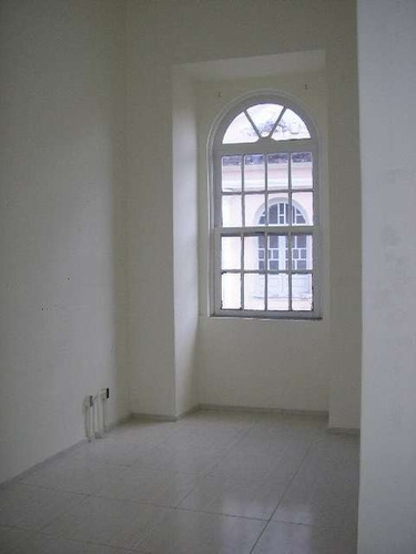 área no centro histórico de salvador (pelourinho) - ref: 399