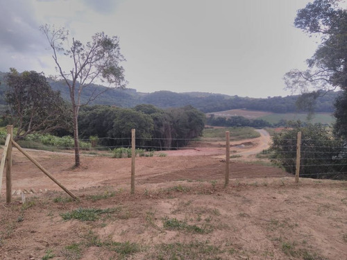 área para construir sua chácara ótima localização em ibiuna